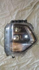Фара правая LED Hyundai Santa Fe TM 2018-