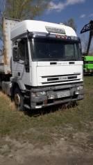 Iveco 440 E. 38, 2001