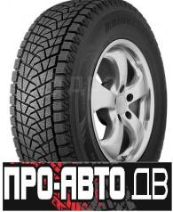Bridgestone DM-Z3, 285/75 R16 116/113Q