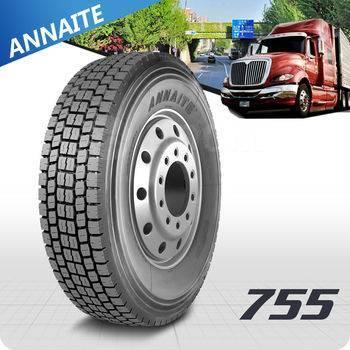 Annaite 755, 315/80R22.5