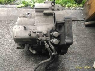 АКПП Honda
