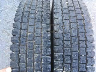 Bridgestone Blizzak W969, 6.50R16LT 10PR