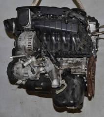 Двигатель BMW N46B20BA 2 литра E87 E90 E60
