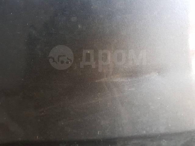 Дверь боковая. Mazda CX-5, KE, KE2AW, KE2FW, KE5AW, KE5FW, KEEAW, KEEFW PEVPS, PYVPS, SHVPTS, SHY1