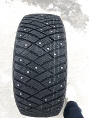 Goodyear UltraGrip Ice Arctic, 175/65/14