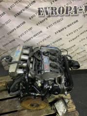 Двигатель AWT 1.8л Turbo бензин Audi A4 ДВС AWT 1.8л Turbo бензин в