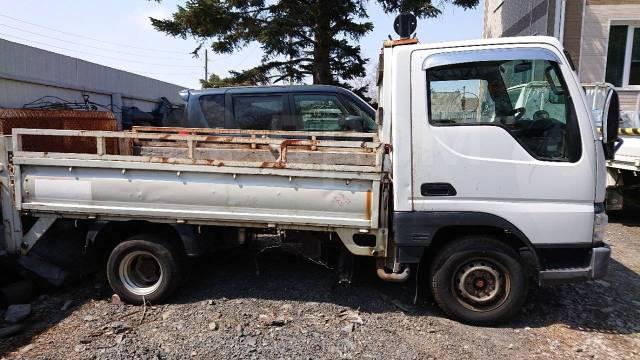 Mazda Titan. , 2001г. SY54T, WL., 2 500куб. см., 1 500кг., 4x2