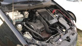 Двигатель Mitsubishi Airtrek гарантия, установка.