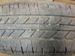 Bridgestone, 165/80 R13