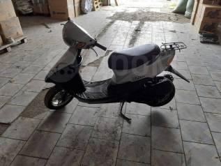 Honda Dio AF34, 1998