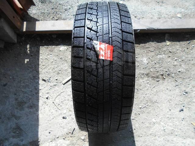 Bridgestone Blizzak VRX, 255/45 R18 99S