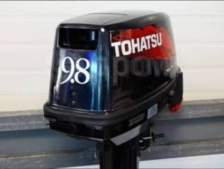 Продам RIB WinBoat 375R