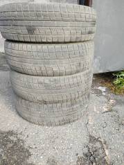 Yokohama Ice Guard IG30, 185/70 R14