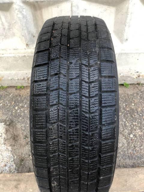 Dunlop, 215/60R16