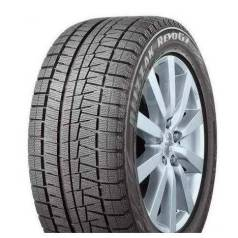 Bridgestone Blizzak Revo GZ, 175/70R14 84S