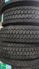 Long March LM508, 215/75 R17.5 TL