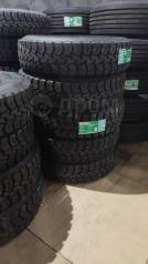 Long March LM328, 295/80 R22.5 TL