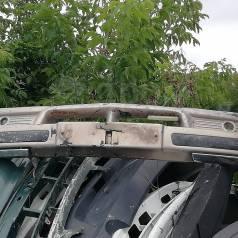 Бампер передний Волга 3310