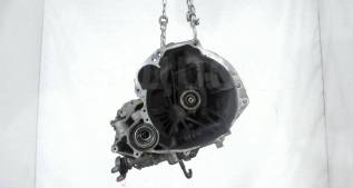 МКПП Nissan Almera N16 1.5л QG15DE