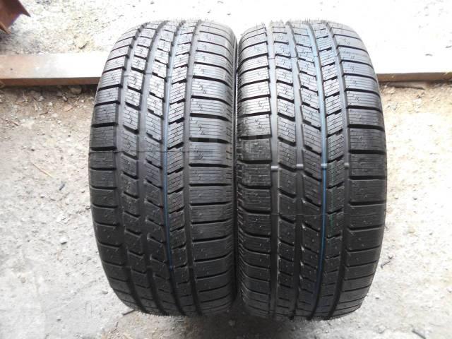 Pirelli Winter SnowSport, T 235/50 R17 100H