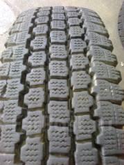 Bridgestone Blizzak VM-11, 165R13