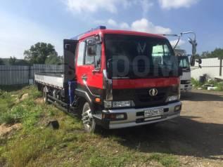 Услуги грузовик с краном(эвакуатор, манипулятор)