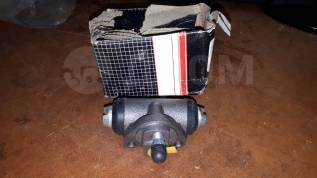 Задний тормозной цилиндр ВАЗ 2108-2109