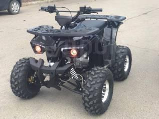 Квадроцикл Tiger Extra 175СС Кредит/Рассрочка/Гарантия, 2021