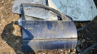 Дверь передняя правая Toyota Camry Gracia MCV21