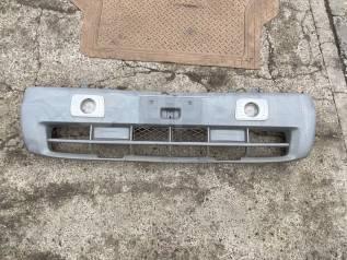Бампер Mazda Bongo Brawny, SK56V, WL