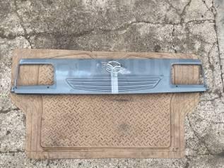 Решетка радиатора Mazda Bongo Brawny, SK56V, WL