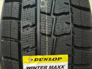 Dunlop Winter Maxx WM01 (Japan), 175/65 R15