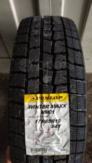 Dunlop Winter Maxx WM01, 175/65R15 84