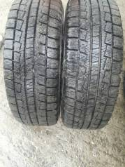 Hankook Winter i*cept, 175/65 R14