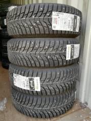 Kumho WinterCraft SUV Ice WS31, 195/60 R15