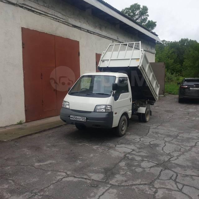 Mitsubishi Delica. Продаеться грузовик.mitsubishi delica, 1 800куб. см., 1 000кг., 4x2
