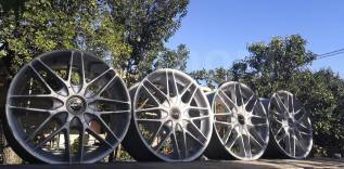 Спорт паутинка Bridgestone Liso R17