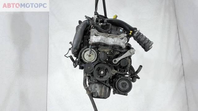 Двигатель в сборе. Peugeot 308, 4B, 4E 9HZ, DV6CTED4, DW10BTED4, DW10DTED4, EP3C, EP6, EP6C, EP6CDT, EP6DT. Под заказ