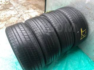 Yokohama BluEarth RV-01, 235/50 R18 =Made in Japan=