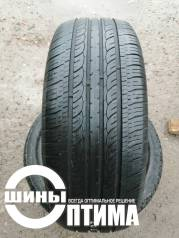 Habilead ComfortMax AS H202, 205/60R16