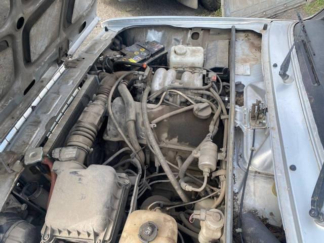 Двигатель в сборе. Лада: 2104, 2105, 2106, 2101, 2102, 2103