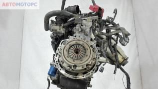 Двигатель Mitsubishi Lancer X 2007-2015, 2 л, бензин (4B11)