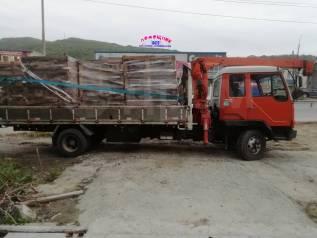 Эвакуатор 5 тонн стрела 3 тонны в надеждинском районе