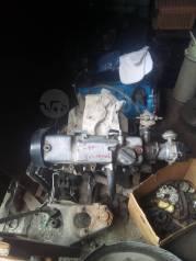 Двигатель на ВАЗ 2108-099