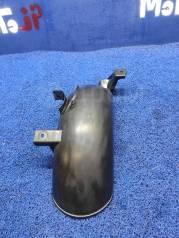 Задний подкрылок Honda Dio AF56 [MotoJP]
