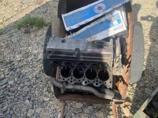 Двигатель в разбор 4D68