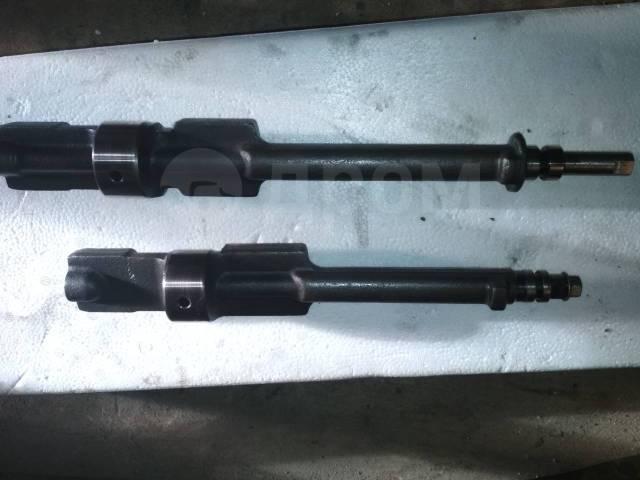 Балансировочные валы D4BF, D4BH,4D56