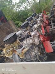 Продам двигатель на уаз модель 402