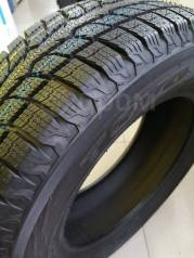Toyo Observe GSi-6 MADE IN Japan, 195/65R15