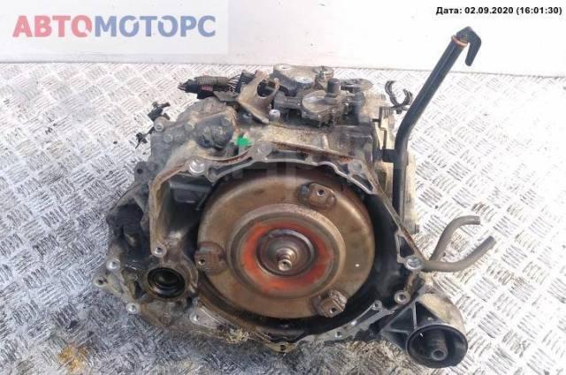 АКПП. Opel Astra, F07, F08, F48, F67, F69, F70, L35, L48, L67, L69 A17DTJ, A17DTR, X14XE, X16SZR, X16XEL, X18XE1, X20DTL, X20XER, Y17DT, Y20DTH, Y20DT...